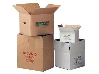formati scatoloni
