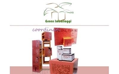 packaging coordinato