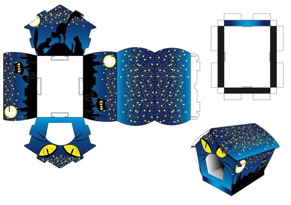 progettazione packaging roma