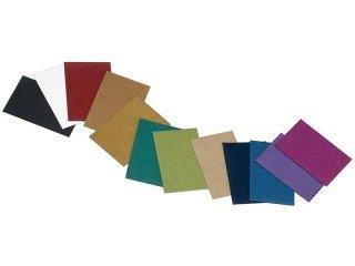gamma colori imballaggi
