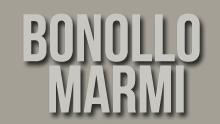 BONOLLO MARMI