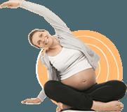 yoga-per-la-terza-eta