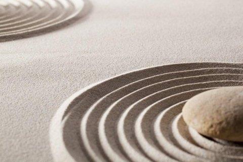 Hatha e raja yoga