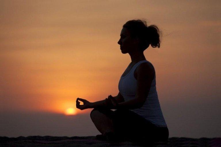 Insegnanti di yoga