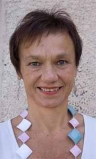 Veronika Wiethaler
