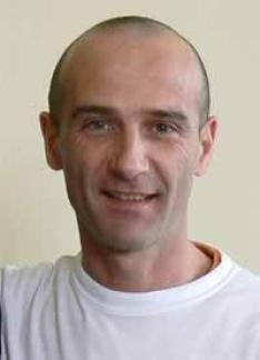Giovanni Vitali