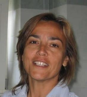 Michela Duce Castellazzo