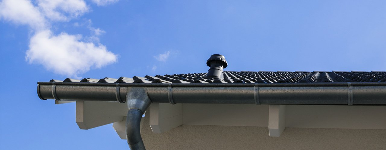 Gutter cleaning services you can depend on