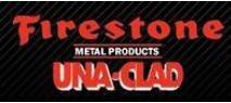 Fire stone logo
