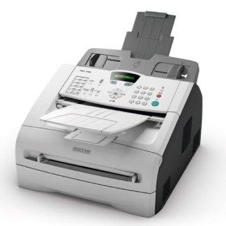 Fax Ricoh