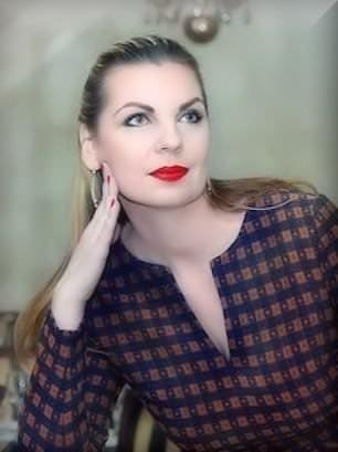 belarusian women