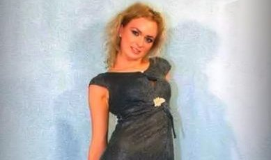 Belarus Bride Belarus Women Russian Brides Matchmaking
