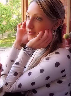 Belarus Brides Russian Women Matchmaking Marriage