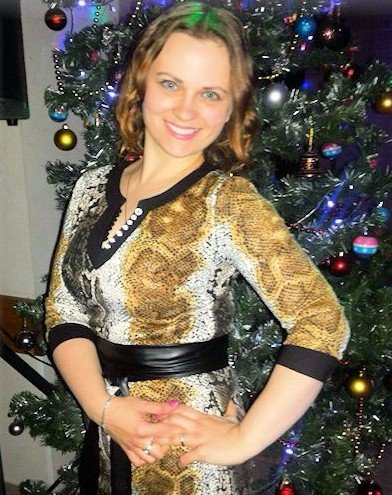 Russian Women Belarus Brides Marriage