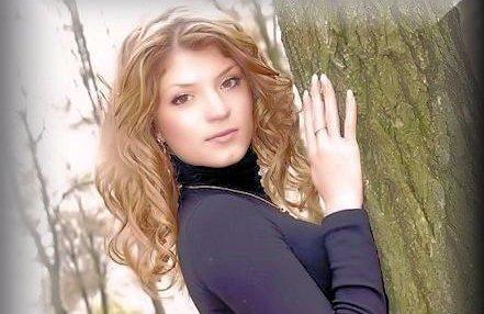 Belarus Bride Russian Brides Women Matchmaking