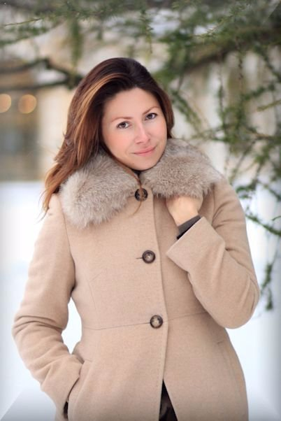 Belarus Bride Russian Women Matchmaking