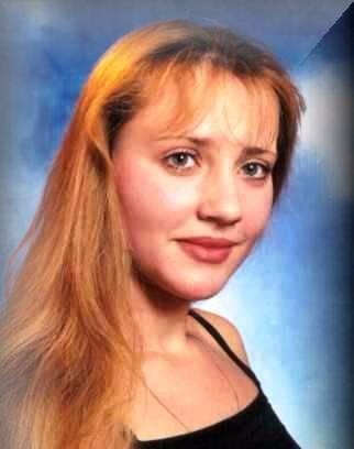Belarus Bride Russian Women Matchmaking
