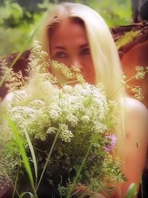 Belarus Brides Women
