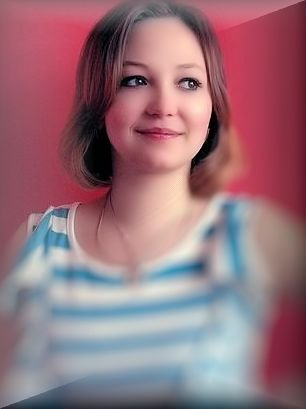 Belarus Women Russian Brides Matchmaking