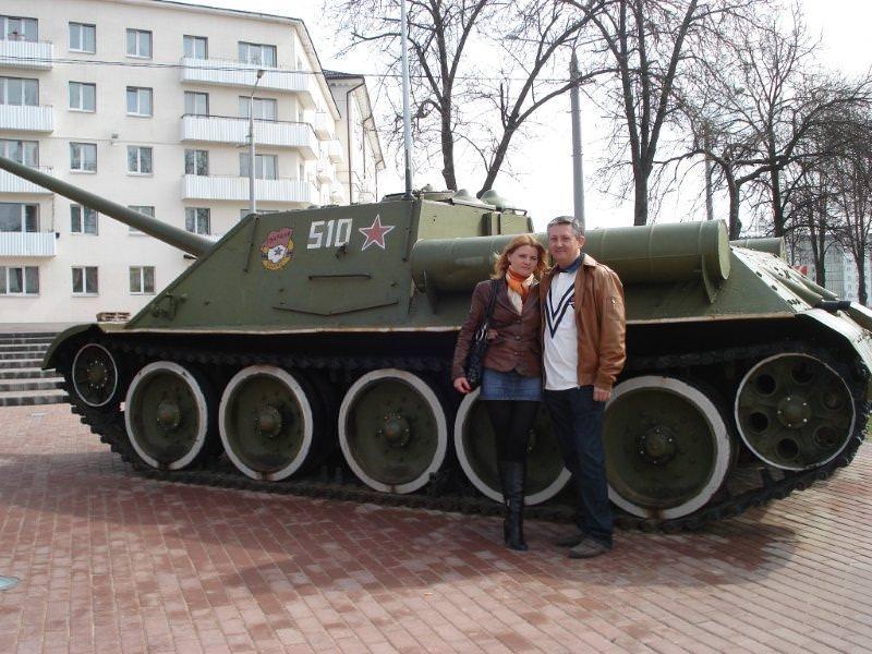 Belarus Bride Matchmaking Newsletter Archive