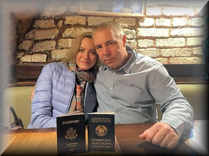 Belarus Bride Matchmaking