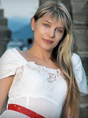 Belarus Brides