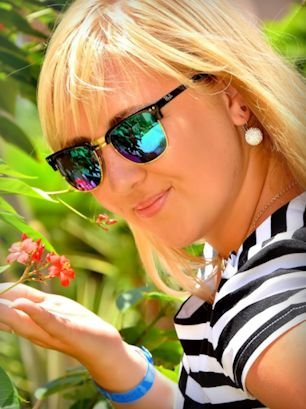 Belarus Bride Russian Women Brides For Marriage
