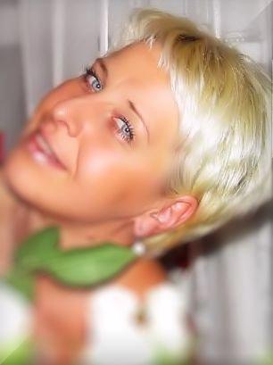 Belarus Bride