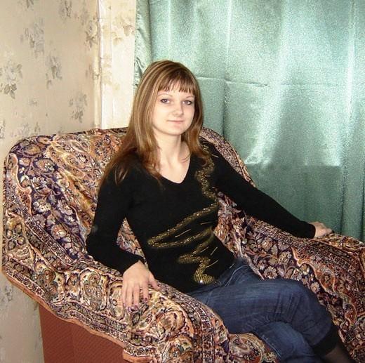 Belarus Women Matchmaking Russian Bride
