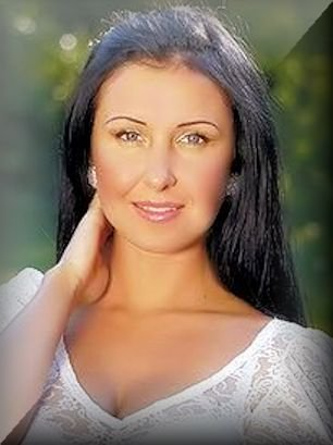 Belarus Bride Russian Women Brides Matchmaking