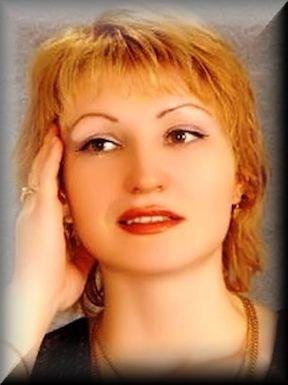 Belarus Bride Russian Women Marriage