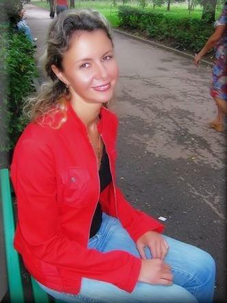 Belarus Matchmaking