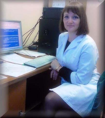 Belarus Russian Women