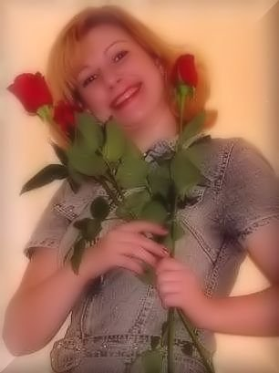 Russian Belarus Brides