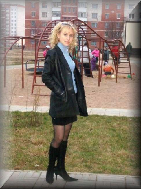 Belarus Bride Russian Matchmaking