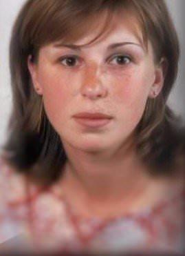 Belarus Women Marriage