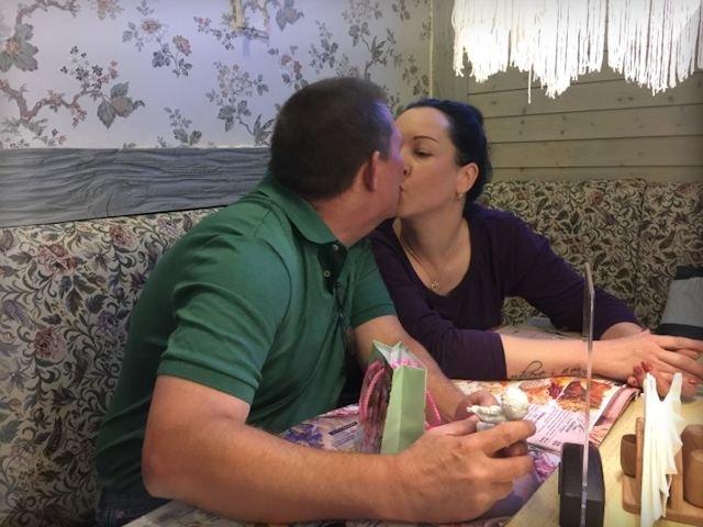 Belarus Bride Russian Women Matchmaking Newsletter
