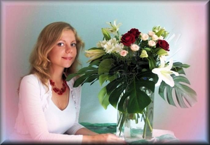 Russian Brides Matchmaking