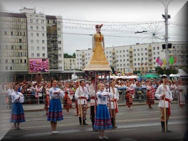 Belarus Brides Russian Women Matchmaking Vitebsk Belarus