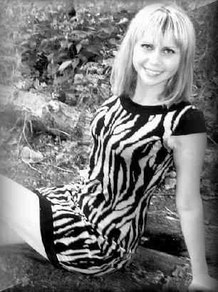Belarus Women Brides Russian Matchmaking Marriage