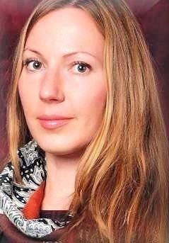 Belarus Women Matchmaking