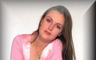 Belarus Bride Russian Women Brides