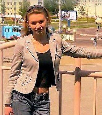 Belarus Russian Matchmaking