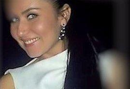 Belarus Bride Russian Women Matchmaking For Men
