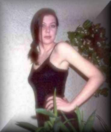 Belarus Women Russian Brides Matchmaking Marriage