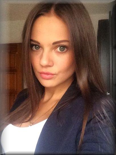 Belarus Women Russian Brides Matchmaking