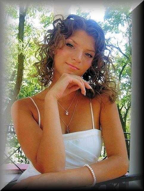 Belarus Bride Women Matchmaking