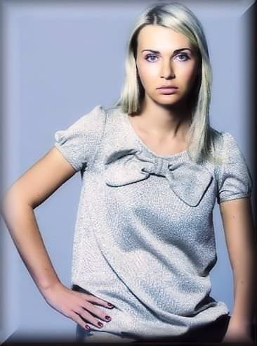 Women Belarus