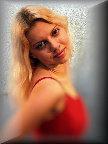 Find Your Single Russian Woman