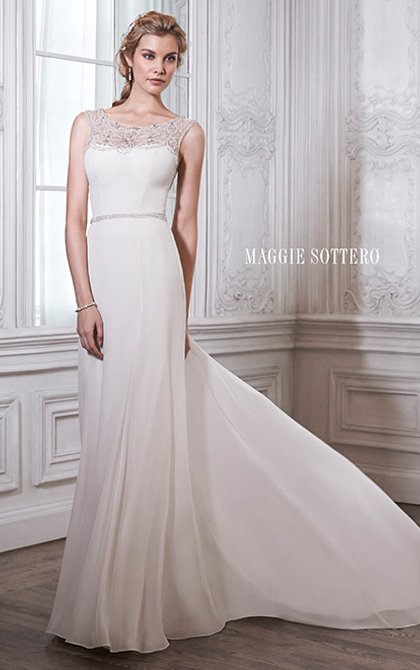Maggie sottero bridal gowns in derry northern ireland for Maggie sottero ireland wedding dress